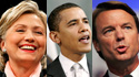 tzmos_clinton_obama_edwards.jpg