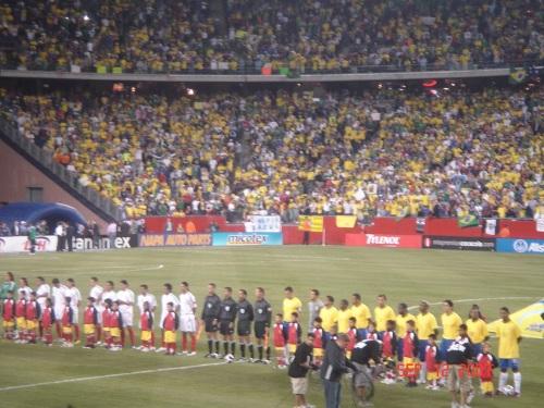 jogo-do-brasil-030.jpg