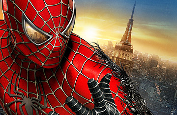 360_dvd_spiderman_3_1031.jpg