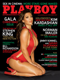coverplayboy.jpg