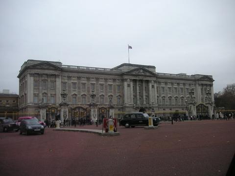 palacio-rainha.jpg